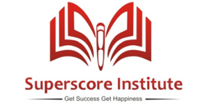 Logo Super Score Institute