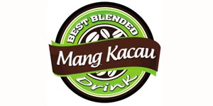 Franchise Best Blended Drink - Mang Kacau