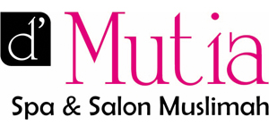 Franchise d'Mutia Spa & Salon Muslimah