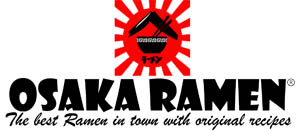 Franchise osaka ramen indonesia