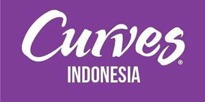 Logo Curves Indonesia
