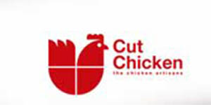 Logo Cut Chicken