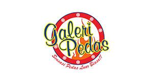 Franchise Galeri Pedas Peluang Bisnis Restaurant Waralaba Ku