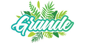 Logo Grande Tropical
