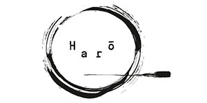 Logo HARO COFFEE