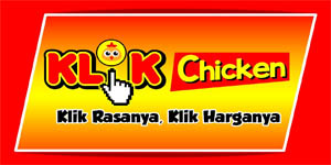 Logo Klik Chicken