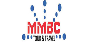 Logo MMBC Tour & Travel