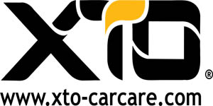 Logo XTO Care