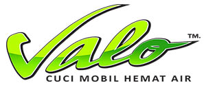 Franchise Valo Waterless Car Care
