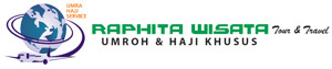 Franchise Raphita Wisata Tour & Travel