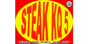 Franchise Steak KQ5