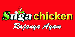 http://www.waralabaku.com/franchise-suga-fried-chicken