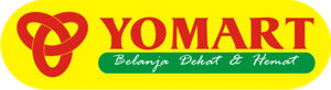Logo Yomart Minimarket